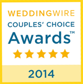 Wedding Wire 2014